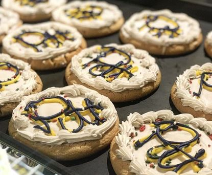 Picture of Pitt Cookies